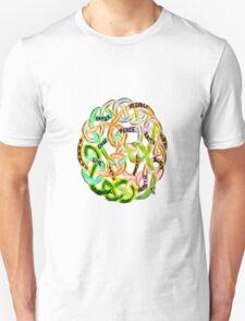 HOPE Knot T-Shirt