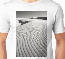 Leading Lines Unisex T-Shirt