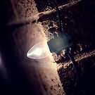 Shine Bright by petegrev