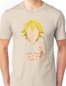 Meliodas Unisex T-Shirt