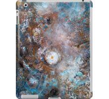 Beloved iPad Case/Skin