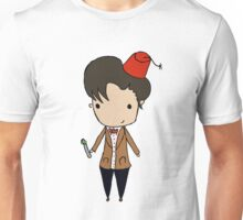 Little Eleven Unisex T-Shirt