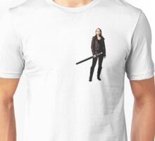 Emma Swan, Sword Unisex T-Shirt