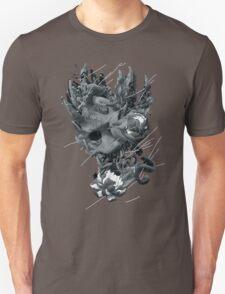 Karma III T-Shirt