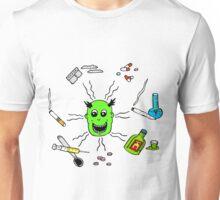 Feel Good Hit of the Summer Unisex T-Shirt