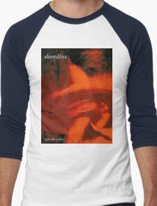 Slowdive T-Shirt
