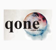21/12/12 - qone survived by qone