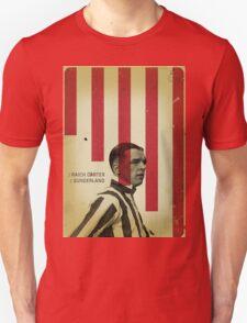 Raich Carter - Sunderland T-Shirt