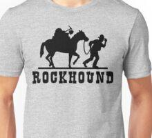 Rockhound Unisex T-Shirt