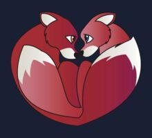 Fox love 2 Kids Clothes