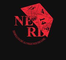N.E.R.D. T-Shirt