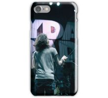 Mayday Parade 2 iPhone Case/Skin