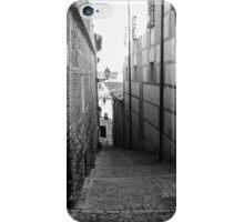 Down [ iPad / iPod / iPhone Case ] iPhone Case/Skin