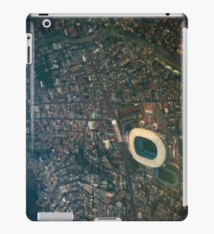 Stadium [ iPad / iPod / iPhone Case ] iPad Case/Skin