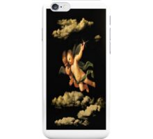 ❤‿❤ LITTLE ANGELS SHINING STAR IPHONE CASE ❤‿❤ iPhone Case/Skin