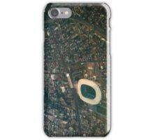 Stadium [ iPad / iPod / iPhone Case ] iPhone Case/Skin