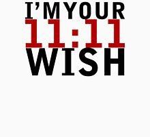 11:11 Wish Unisex T-Shirt