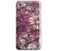 i Bleached iPhone Case/Skin