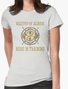 Fable - Hero in Training T-Shirt