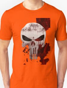 The Punisher T-Shirt