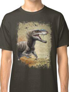 Alioramus Classic T-Shirt