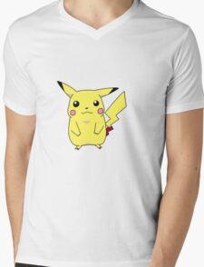 Pikachu? T-Shirt