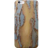 iBirch iPhone Case/Skin