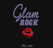 Glam Rock Unisex T-Shirt