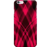 Ruby  iPhone Case/Skin