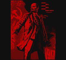 Lenin Propo Unisex T-Shirt