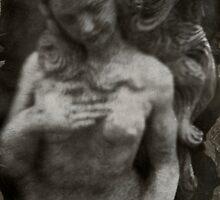 Venus by Nicola Smith