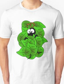 Ninja Ant T-Shirt