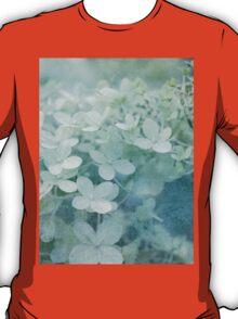 Veiled Beauty T-Shirt