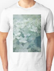 Veiled Beauty T-Shirt