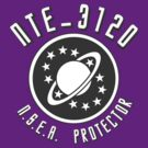 nte 3120 nsea protector by superedu