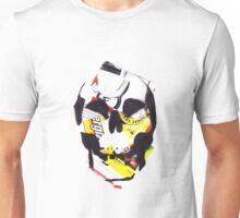 Shop Til You Drop Unisex T-Shirt