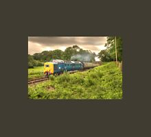Deltic in Somerset T-Shirt