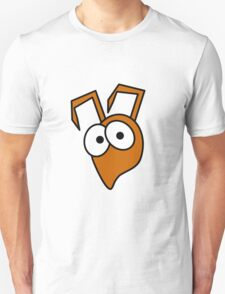 Ant Head T-Shirt
