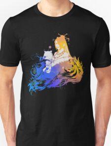 Lulu Final Fantasy T-Shirt