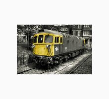 Class 33 at Swanage Unisex T-Shirt