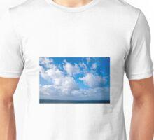Free Your Mind (Ireland) Unisex T-Shirt