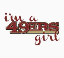 Niner Girl by ASdesigns