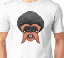 Stack's Skull Sunday No. 11 (Yosemite Sam) Unisex T-Shirt