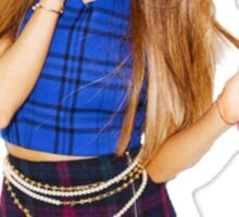 Ariana Grande Sticker