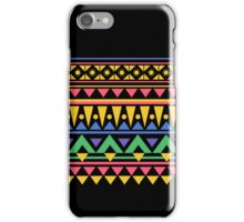 Just Patterns iPhone Case/Skin