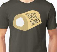 Rule NO. 32 Unisex T-Shirt