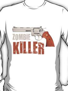 zombie killer T-Shirt