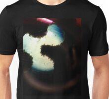 3 Gone Under Unisex T-Shirt
