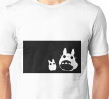 Tonari no Totoro! My neighbour Totoro Unisex T-Shirt