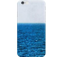 Move With My Body iPhone Case/Skin